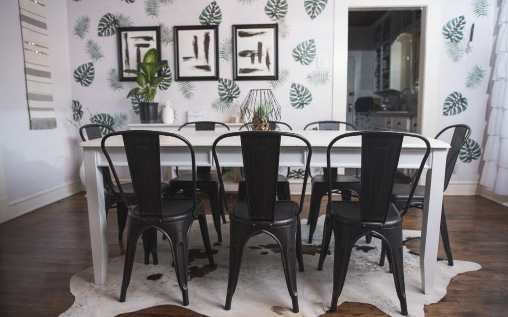 Walker Edison Furniture
